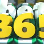 Bet365 bonus Russia