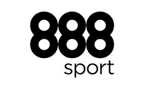 888sport pariuri online Romania